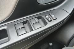 Toyota-Yaris-10