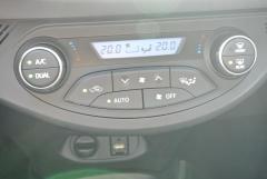 Toyota-Yaris-9
