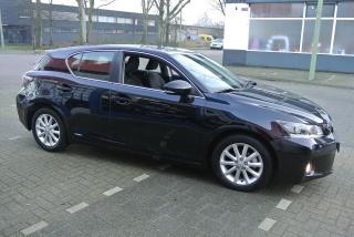 Lexus-CT