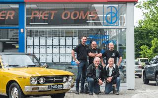 Auto Center Piet Ooms-0