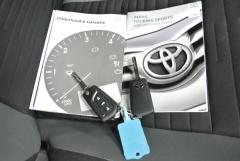 Toyota-Auris-19