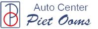 Logo Autocenter Piet Ooms