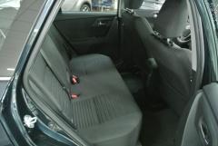 Toyota-Auris-17