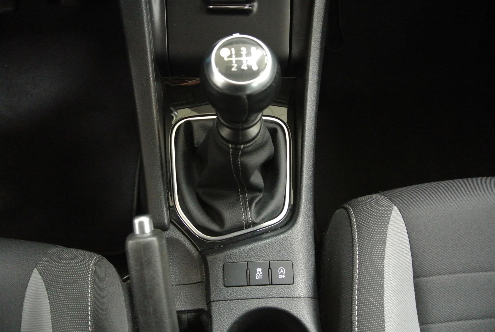 Toyota-Auris-14