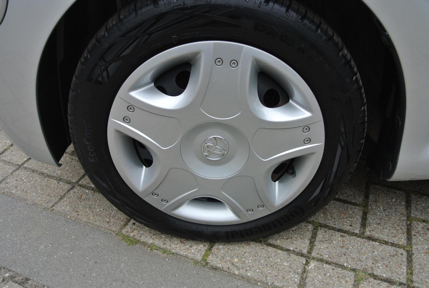 Toyota-Aygo-3